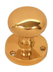 door knobs door furniture