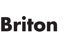Briton Locks