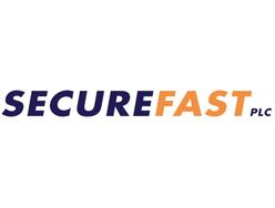 Securefast Locks