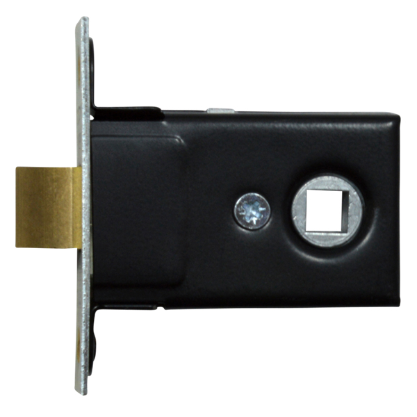 Basta Gibbons 800 Flat Pattern Latch Www Locktrader Co Uk