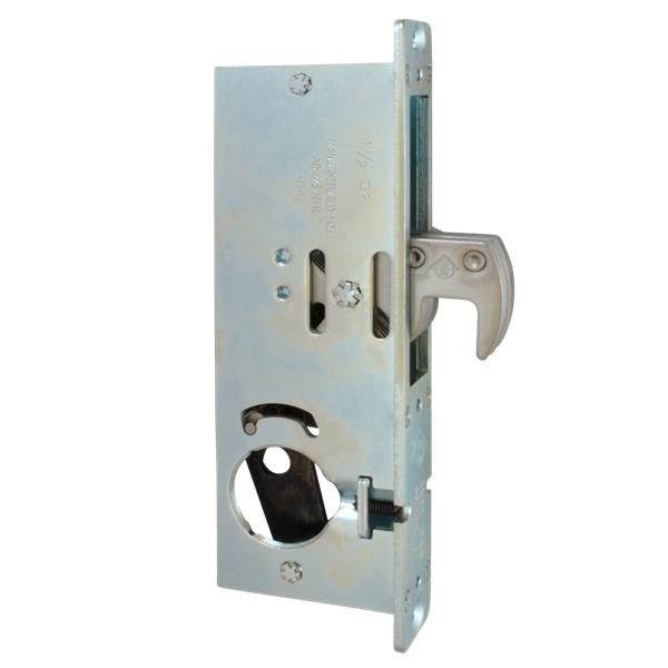 Adams Rite MS1850-450 Maximum Security Deadlock Hook 38mm
