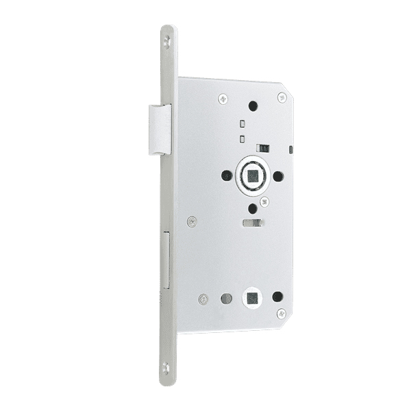 asec din mortice bathroom lock european contract modular lockcase