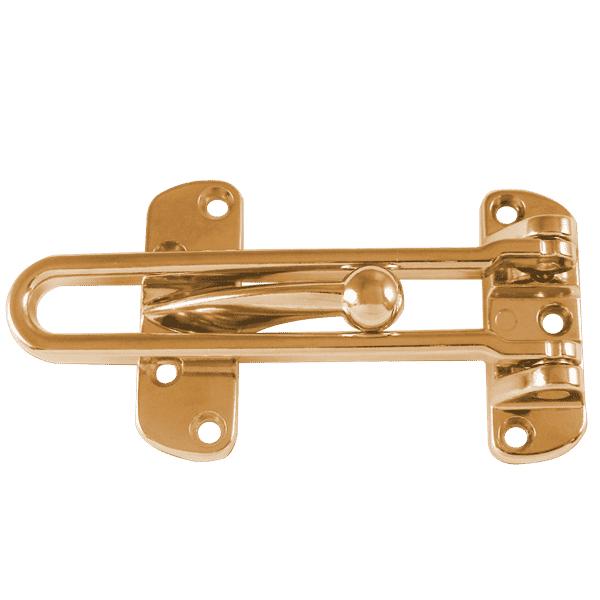 Asec door restrictor for Door restrictor
