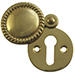 Door Escutcheon
