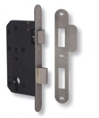 Architectural Mortice Locks