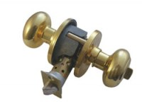 Knob and Lever Sets