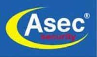 Asec Locks and Security