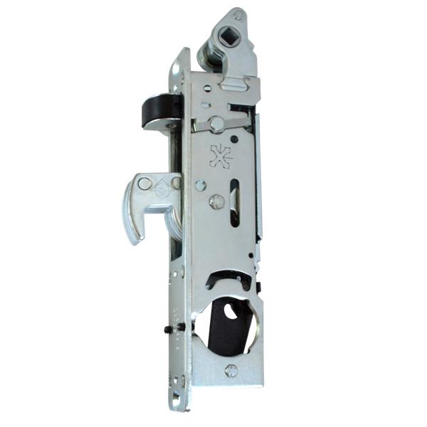 Adams Rite MS1890 Dead Hookbolt Latch Metal Door Lock