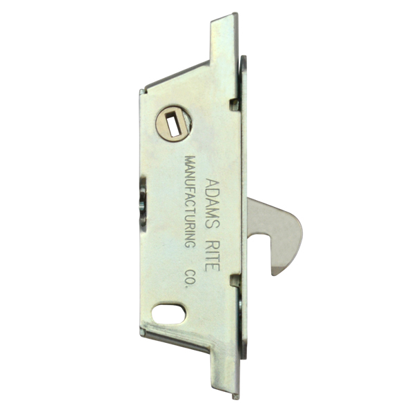 Adams Rite MS1848-29 Sliding Patio Door Deadlock  sc 1 st  Locktrader.co.uk - Door Locks and Window Locks online & Adams Rite MS1848 Sliding Patio Door Deadlock - www.locktrader.co.uk