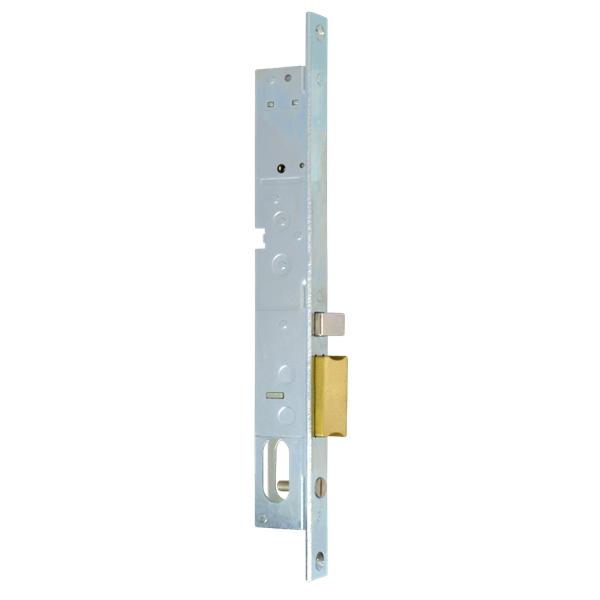 Cisa 14020 Series Electric Mortice Lock For Aluminium Door