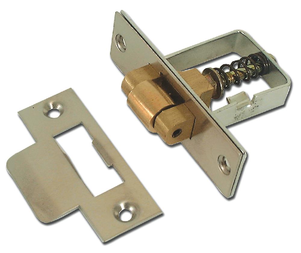 Door Knob Sizes Standard Door Height Of A Standard Door