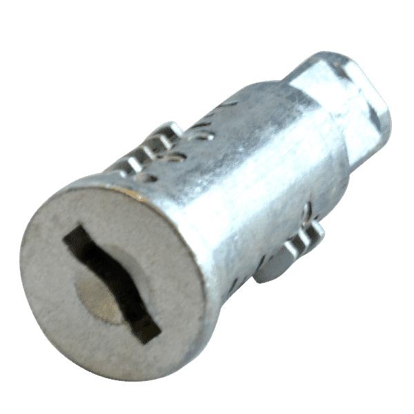 Cardale Garage Door Handle Replacment Barrel Cylinder Www