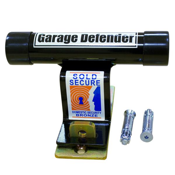 Pjb301 Garage Door Defender Www Locktrader Co Uk