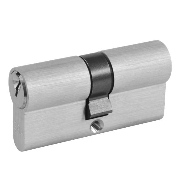 Era 5 Pin Euro Double Cylinder Www Locktrader Co Uk