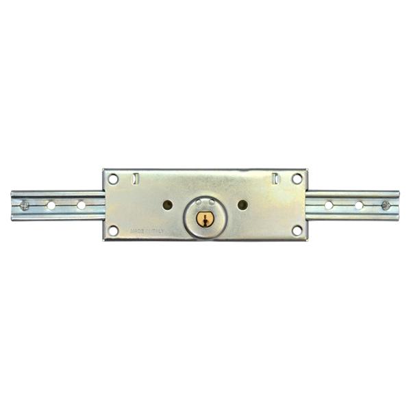 Ils 2259 Prefer Central Roller Shutter Lock Www