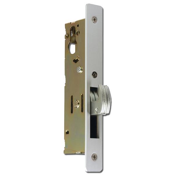 Alpro 5222025 Narrow Stile Hookbolt Lock 41mm ...