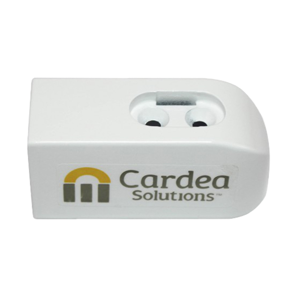 Cardea Anti Tamper Cover for Cable Window Restrictors
