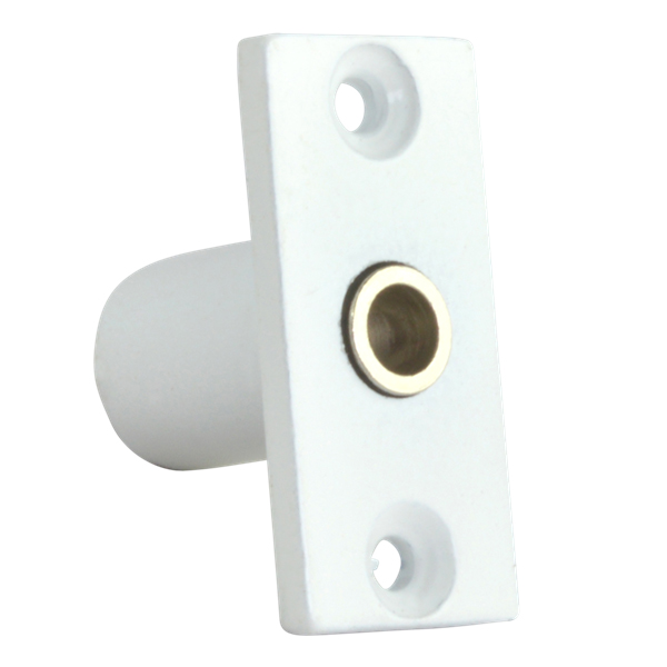 Ingersoll SW66K Sash Window Stop 1 Lock