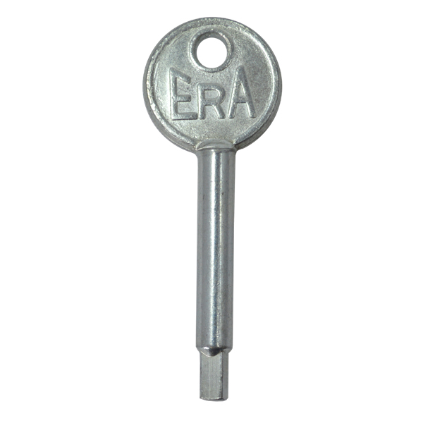 Bmwfort Access Key Replacement: ERA Key 583-56 To Suit 809 903 Window Locks