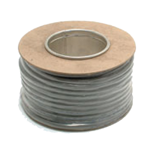 Paxton 166-025 Cable 25m