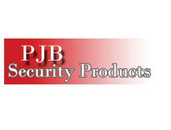 Pjb302 Garage Door Defender Www Locktrader Co Uk