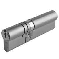 100mm - 40 External / 60 Internal - Nickel Plated