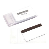 Paxton 695-573 Magstripe Card pack of 10 for Net2