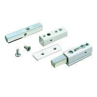 Bramah Rola R3/03 Metal Casement Window Lock