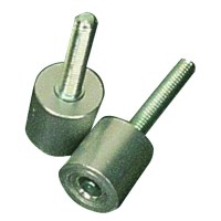 Bramah Rola R3/02 Metal Window Lock Pair