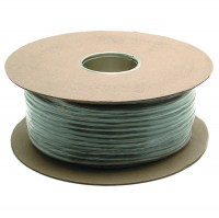Paxton 166-100 Cable 100m