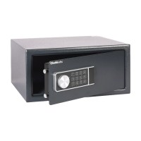 Chubbsafes Air Range Electronic Lock Air Laptop