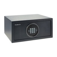 Chubbsafes Air Range Electronic Lock Air Hotel