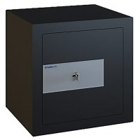 Chubbsafes Water Range Key Lock Air 40K