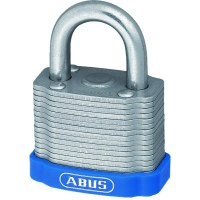 ABUS 41/30 ETERNA Laminated Steel Padlock 35mm