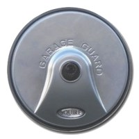 Squire Garage Guard Garage Door Handle Lock