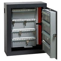 Chubbsafes Epsilon Large Key Safe Cabinet 2K