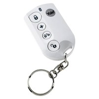 Yale Easy Fit Alarm Wireefree Keyfob
