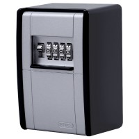 ABUS 787 Wall Mounted Key Safe - BIG Series!
