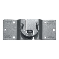Master Lock A802 Van Hasp for Rear offset Van Doors