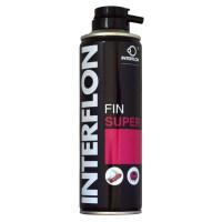 Interflon Fin Super High Performance Penetrating Dry Film