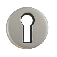 Union Marston Escutcheon Stain Stainless Steel
