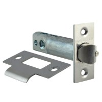 Replacement Latch for Asec Digital Door Locks 60mm