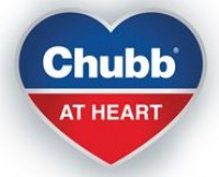 chubb-at-heart.jpg